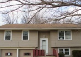 Foreclosure Home in Trumbull county, OH ID: F2916210