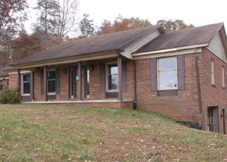 Foreclosure Home in Wilkes county, NC ID: F2916573