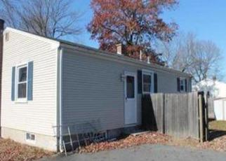 Foreclosure Home in Springfield, MA, 01118,  TALMADGE DR ID: F2920864