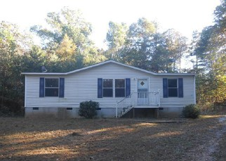 Foreclosure Home in Hall county, GA ID: F2921804
