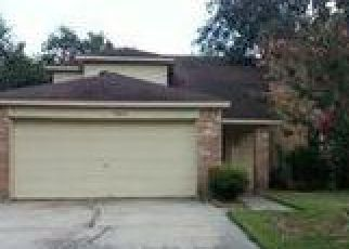 Foreclosure Home in Houston, TX, 77064,  RIPPLING FIELDS DR ID: F2923174