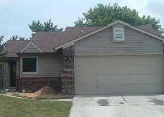 Casa en ejecución hipotecaria in Indianapolis, IN, 46228,  LUXEMBOURG CIR E ID: F2923575