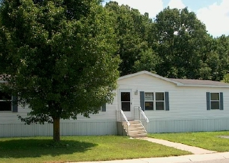 Foreclosure Home in Howell, MI, 48843,  BRADBURY DR ID: F2924519