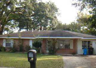 Foreclosure Home in Biloxi, MS, 39532,  ALBANY DR ID: F2929578