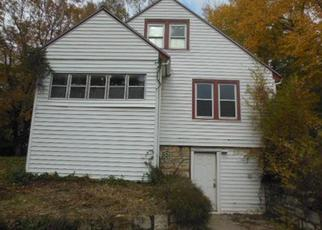 Foreclosure Home in Clay county, MO ID: F2929688