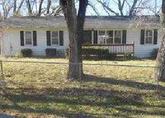Foreclosure Home in Clay county, MO ID: F2929795