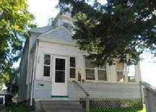 Casa en ejecución hipotecaria in Omaha, NE, 68110,  N 16TH ST ID: F2929833