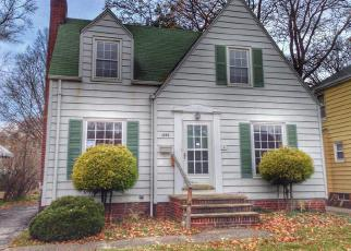 Foreclosure Home in Cleveland, OH, 44121,  Winston Rd ID: F2929932