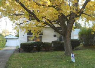 Foreclosure Home in Euclid, OH, 44132,  E 276th St ID: F2929954