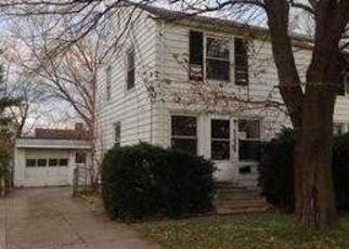 Foreclosure Home in Euclid, OH, 44117,  Euclid Ave ID: F2930078