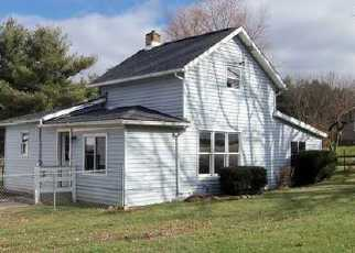 Foreclosure Home in Franklin county, OH ID: F2930091
