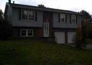 Foreclosure Home in Stow, OH, 44224,  Fishcreek Rd ID: F2930270