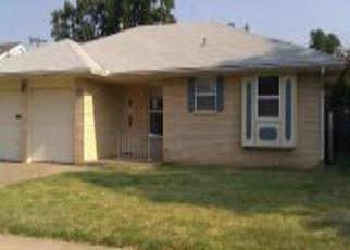 Foreclosure Home in Oklahoma City, OK, 73139,  SW 65TH ST ID: F2930283