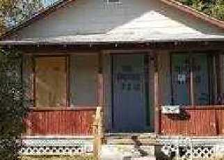 Foreclosure Home in Tulsa, OK, 74107,  S 24TH WEST AVE ID: F2930321