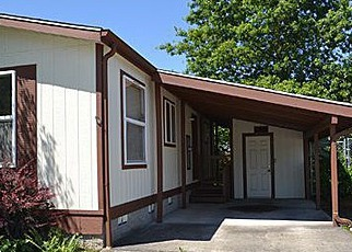Foreclosure Home in Salem, OR, 97305,  Cottontail Ct Ne ID: F2930334