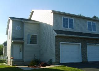 Casa en ejecución hipotecaria in Scranton, PA, 18504,  S Keyser Ave ID: F2930428