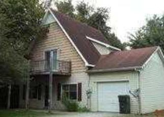 Foreclosure Home in Johnson City, TN, 37615,  Cedar Valley Blvd ID: F2930679