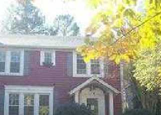 Foreclosure Home in Jackson, TN, 38301,  Fairmont Ave ID: F2930731