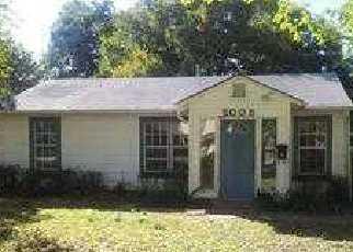 Casa en ejecución hipotecaria in Irving, TX, 75060,  Rosebud Dr ID: F2930920