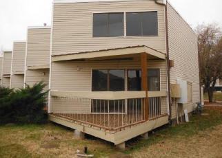 Foreclosure Home in Salt Lake City, UT, 84123,  S Baldwin Park ID: F2930973