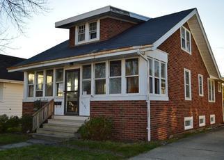Foreclosure Home in Kenosha, WI, 53144,  33rd Ave ID: F2931450
