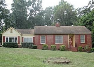 Foreclosure Home in Macon, GA, 31211,  UPPER RIVER RD ID: F2931675