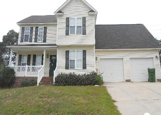 Foreclosure Home in Hope Mills, NC, 28348,  SPREADING BRANCH RD ID: F2934153