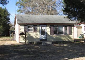 Foreclosure Home in New Bern, NC, 28560,  N 1ST AVE ID: F2935121