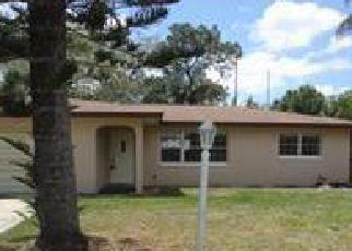 Casa en ejecución hipotecaria in North Fort Myers, FL, 33917,  WAYZATA CT ID: F2936672