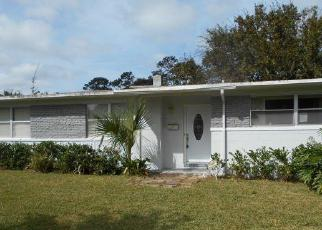 Foreclosure Home in Jacksonville, FL, 32216,  OVINGTON RD S ID: F2936741