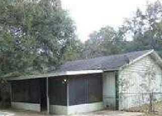 Casa en ejecución hipotecaria in Tallahassee, FL, 32303,  LUMBERJACK LN ID: F2936766