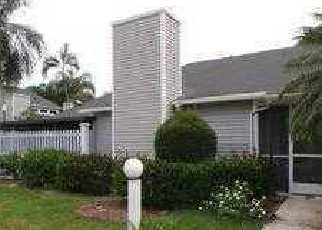 Foreclosure Home in Fort Myers, FL, 33908,  TIMBERWOOD CIR ID: F2936912