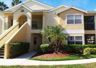 Foreclosure Home in Fort Myers, FL, 33907,  EQUESTRIAN CIR ID: F2936934