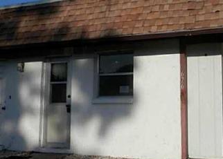 Casa en ejecución hipotecaria in Sarasota Condado, FL ID: F2937118