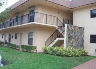 Casa en ejecución hipotecaria in Hollywood, FL, 33024,  GATE RD ID: F2937214