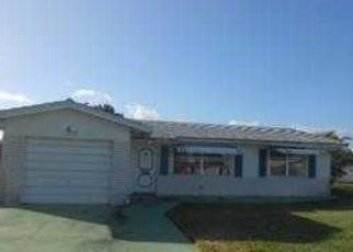 Foreclosure Home in Boynton Beach, FL, 33426,  SW 22ND AVE ID: F2937460