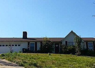 Foreclosure Home in Tuscaloosa, AL, 35404,  34TH AVE E ID: F2937766