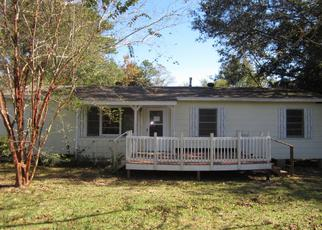 Foreclosure Home in Mobile, AL, 36619,  WIGFIELD RD ID: F2937779