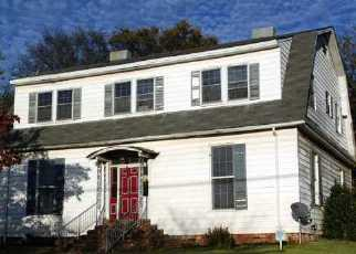 Foreclosure Home in Talladega, AL, 35160,  ASTRID PL ID: F2937815