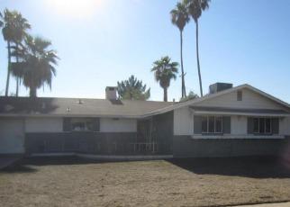Casa en ejecución hipotecaria in Phoenix, AZ, 85031,  W Monterosa St ID: F2937854
