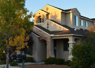 Casa en ejecución hipotecaria in Prescott Valley, AZ, 86314,  E NIGHT WATCH WAY ID: F2937857