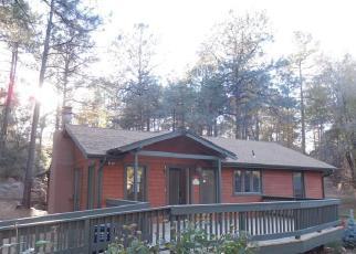 Casa en ejecución hipotecaria in Prescott, AZ, 86303,  W CLUBHOUSE DR ID: F2937861