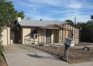 Foreclosure Home in Phoenix, AZ, 85014,  E MINNEZONA AVE ID: F2937980