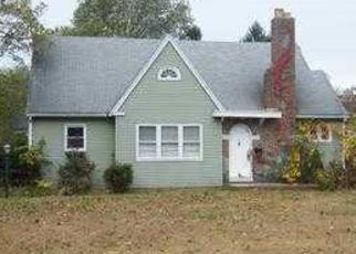 Foreclosure Home in Sussex county, DE ID: F2938214