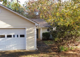 Foreclosure Home in Covington, GA, 30014,  MYRTLE GROVE LN ID: F2938309