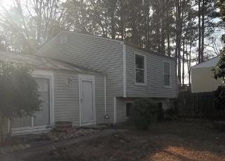 Foreclosure Home in Peachtree City, GA, 30269,  HAMILTON RD ID: F2938333
