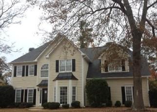 Foreclosure Home in Peachtree City, GA, 30269,  PALETTE LN ID: F2938388