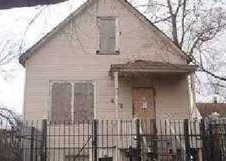 Foreclosure Home in Chicago, IL, 60620,  W 87TH ST ID: F2938852