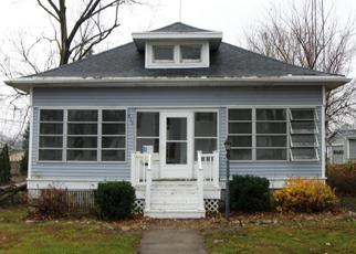 Casa en ejecución hipotecaria in Warsaw, IN, 46580,  W Main St ID: F2939234