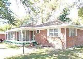 Foreclosure Home in Cherokee county, KS ID: F2939453
